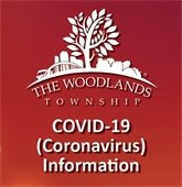 Township issues reminders during COVID surge