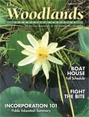 The Woodlands Community Magazine