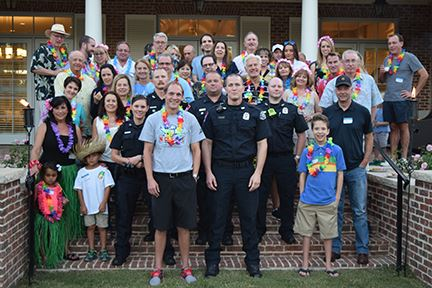 NNO Group 2 - 2018