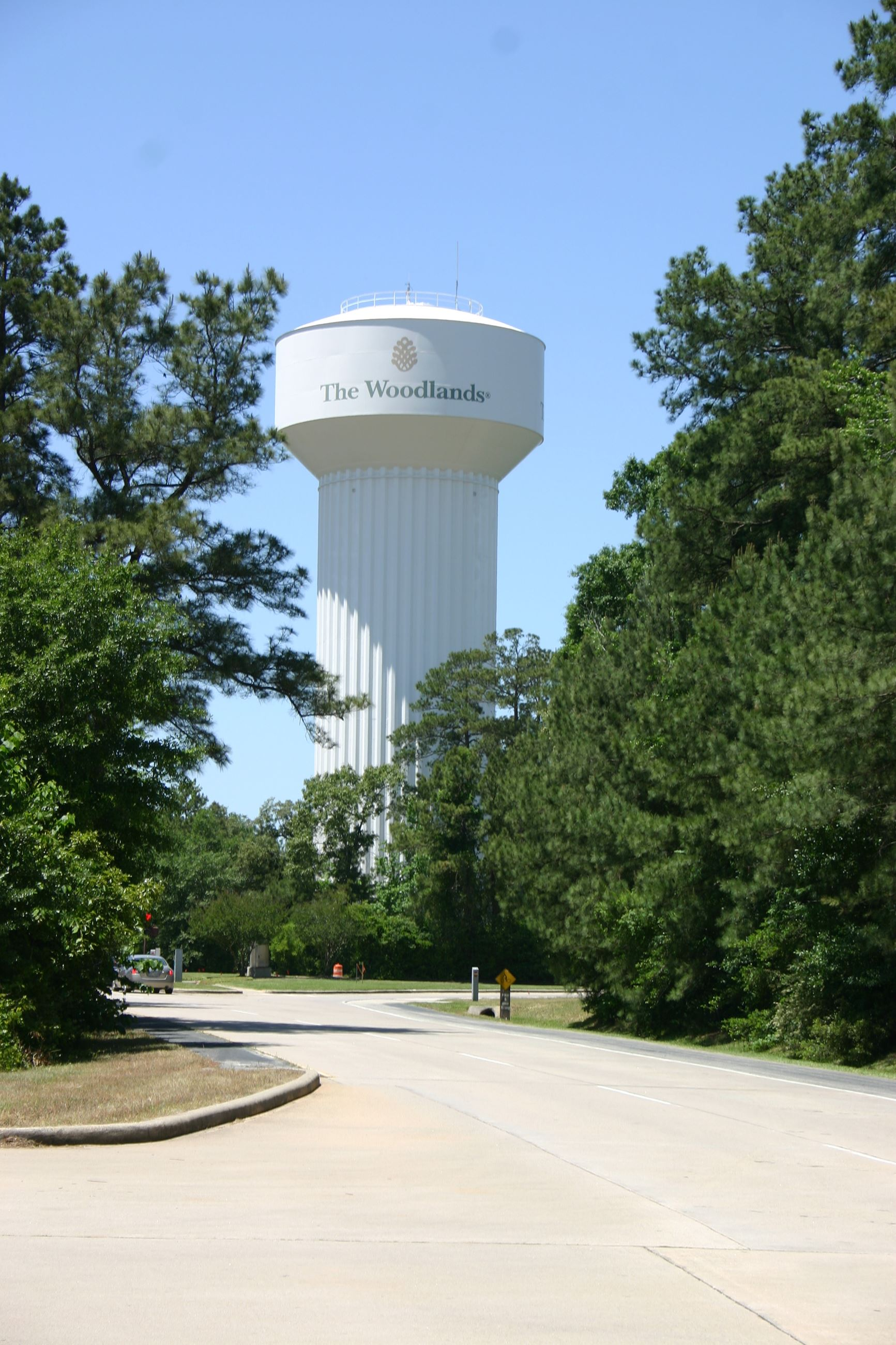TWT-WaterTower-ClaendarItem