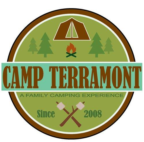 Camp-Terramont-FINAL (TEXT)
