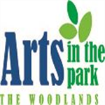 Arts in the Park logo3