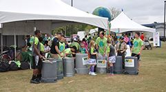 Earth Day GreenUp_0180_PF_for web