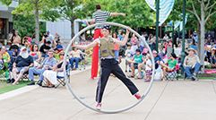 2014 Labor Day Entertainers_9231 thumbnail