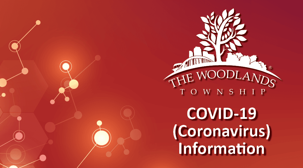 COVID-19 Newsletter Graphic Thumbnail