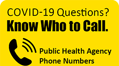 Public Health Agency Phone Numbers Graphic_yellow with logo copy_for web (1)