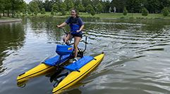 Riva Row Water Bike_1095_thumbnail