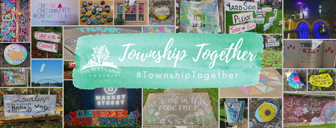 Township Together Homepage Banner 6-4