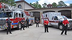 Cypress Creek EMS_2.29.20_Nick_thumbnail