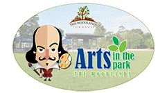 Shakespeare in the Park icon_thumbnail
