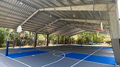 Bear Branch Sports Court_3794_thumbnail