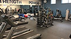Bear Branch Fitness Center_New_thumbnail