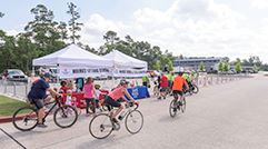 Bike Month in The Woodlands_thumbnail